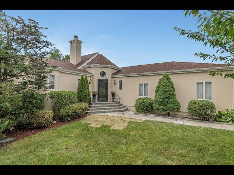 Real Estate Video Tour | 16 Knolltop Road Elmsford, NY 10523 | Westchester County