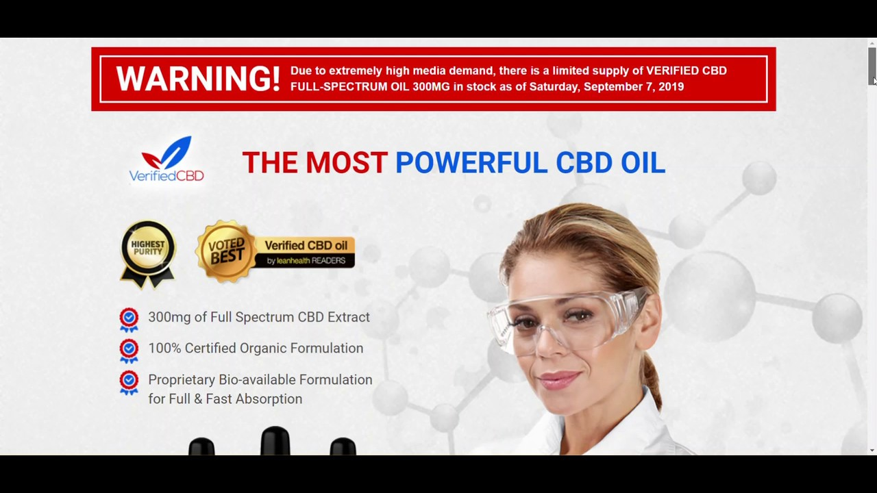 Where To Buy CBD Oil In San Diego? Fast and Easy
