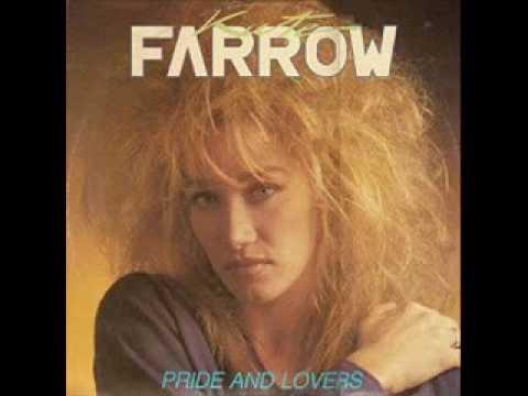 Pride & Lovers - Kate Farrow