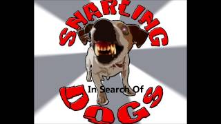 The Snarling Dogs - In Search Of Thumbnail