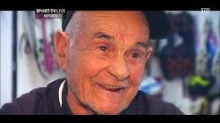 720p stereo   Documentario Reportv Memorias de Portimo