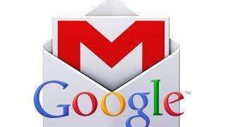 Gmail (Google) Hesabı Silme
