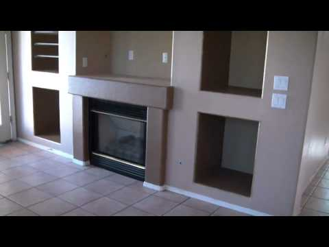 Bank Home Foreclosures Phoenix Arizona Real Estate | Potter, Glendale