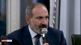 ARMENIAN NEWS: BREAKING NEWS 24.09.2018