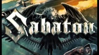 Sabaton - Resist and Bite HQ