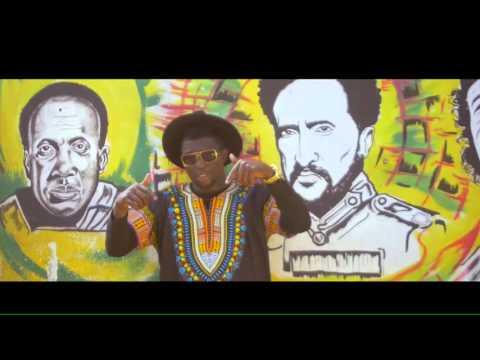 Akoo Nana - Peace (Official Video) +Mp4 Download