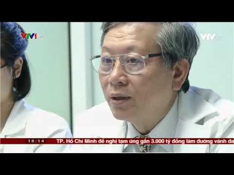 Những Dấu Hiệu Của U Lành Tuyến Giáp - TS Nguyễn Văn Tiến   BẢN TIN Y HỌC   MEDLATEC
