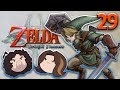 Zelda Twilight Princess - 29 - Scent of a Woman youtube video statistics on substuber.com