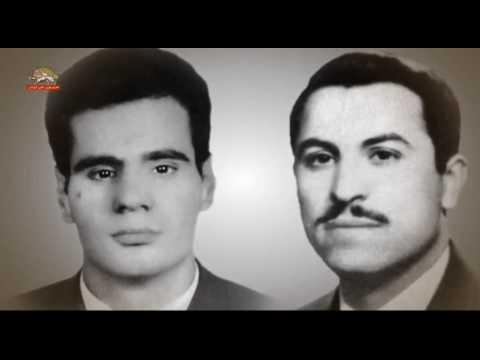 پنجاه و یکمین سالگرد تاسیس سازمان مجاهدین خلق ایران