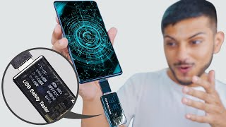 5 Mast Gadgets I Bought Online !
