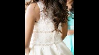 Lightinthebox wedding dress Thumbnail