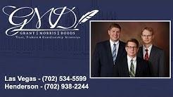 Grant Morris Dodds - Estate Planning, Probate, Elder Law, Guardianship, Asset Protection Attorneys