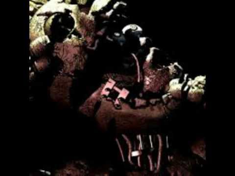 История Мангл × Спринг трапа и Фокси × Лолбит - YouTube