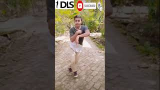 short video dLS Chinmay