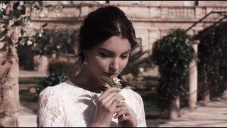 Guadalupe Pineda Historia De Un Amor