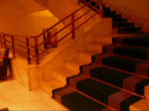 Prague Travel: Conference Facilities @ Historic Hotel Radiss