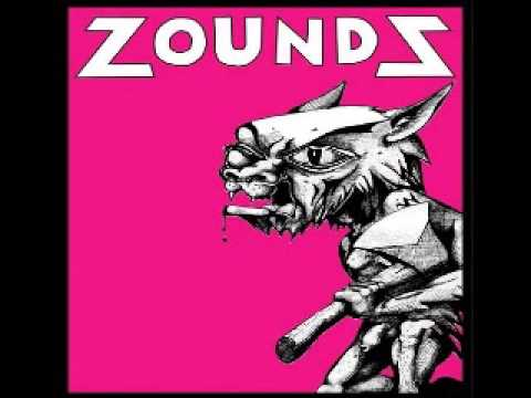 ZOUNDS - DEMOS 79 & 80