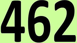 АНГЛИЙСКИЙ ЯЗЫК ДО АВТОМАТИЗМА. ЧАСТЬ 2 УРОК 462 ИТОГОВАЯ КОНТРОЛЬНАЯ УРОКИ АНГЛИЙСКОГО ЯЗЫКА