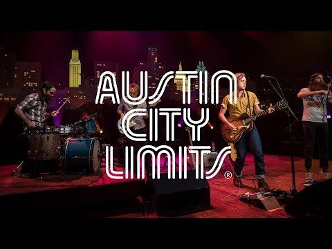 "Parker Millsap on Austin City Limits ""Hades Pleads"""