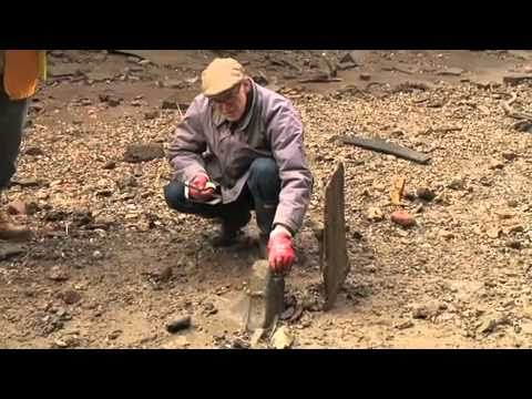 Thames Discovery Programme - 2 (UCL)