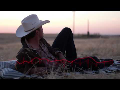 Clay Walker - If You Ever Feel Like Lovin Me Again (Official Audio)