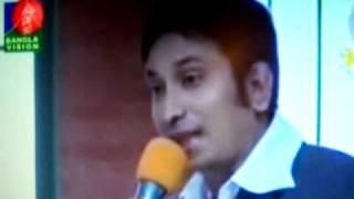 Bangladeshi Funny Eid Program