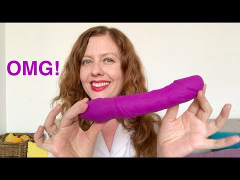 Kong Sex Toy Review Honey Adult Play