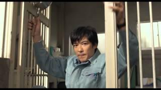 2013年3月16日公開! 2007年、宮崎県の保健所で起こった犬と人間...