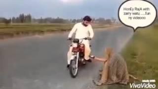 Funi video