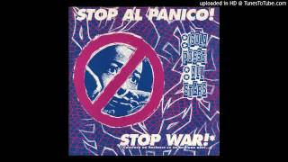 Isola Posse All Stars 01 - Stop War