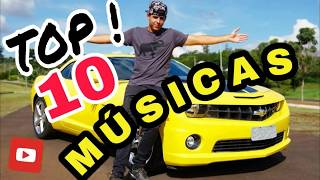 Baixar TOP MÚSICAS RENATO GARCIA USA NOS VLOGS DELE - Part2