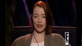 The Howard Stern Interview E Show - Suzanne Vega - Episode 21 (1993)