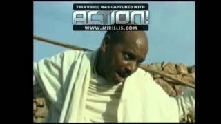 eritrea comedy 2013