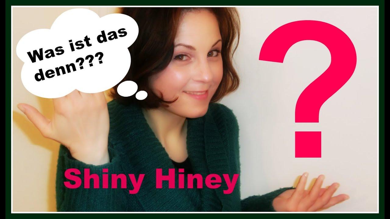 My Shiney Hiney Cleansing Kit | Groupon Goods