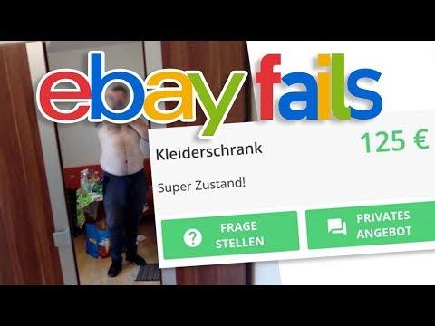 vifil lecte prais – Ebay Kleinanzeigen Fails #10