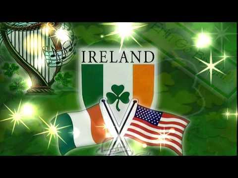 Irish Ring (Irish Music) By Stephen Howard