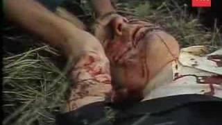 La Represa - Muerte de Betancourt - 1984