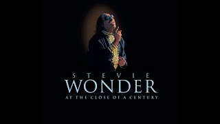 Stevie Wonder - Knocks Me Off My Feet