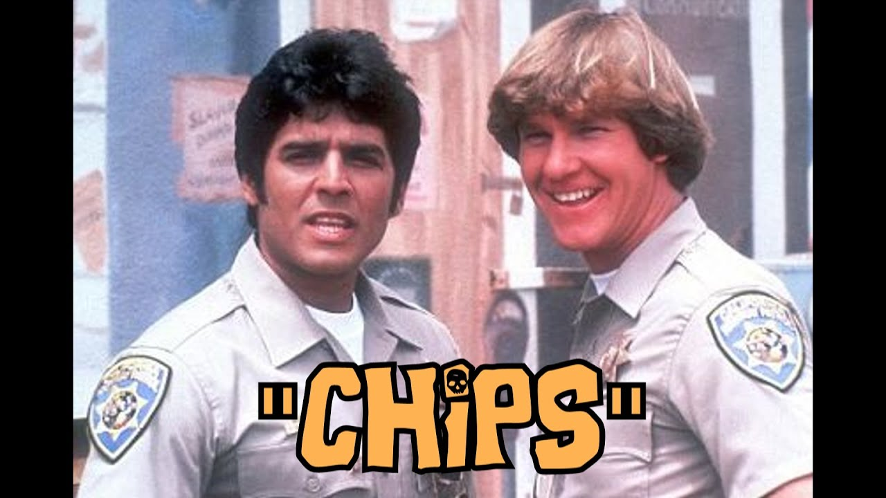 Gta Chip