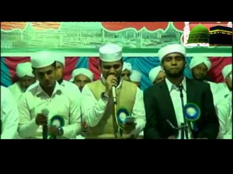 Afsal Kannur from Mudungarukatte_Makkathe Mannum