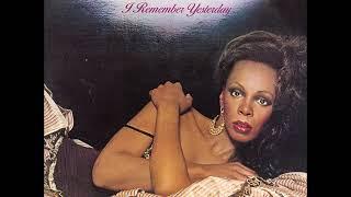 Donna Summer - I Feel Love (Rollo & Sister Bliss Monster Mix Radio Edit)