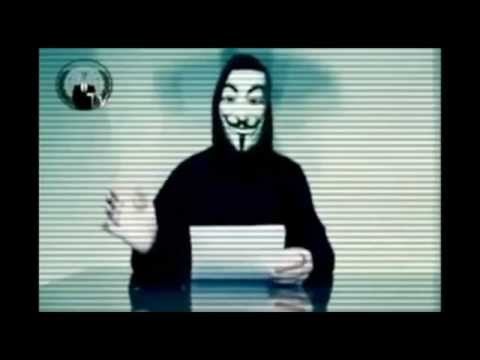 Anonymous 2013  Steubenville Rape Case