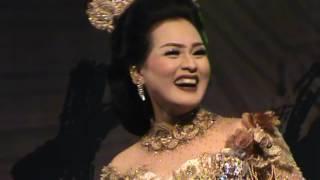 Rita Tila Feat Tisasora.. Edan Turun