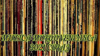 Descarca Muzica Moldoveneasca de petrecere Vesela 2021 SUPER Muzica de Petrecere
