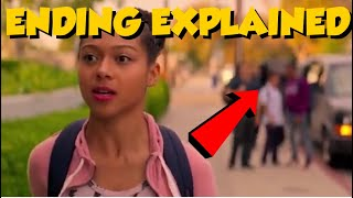 On My Block Season 2 Ending Explained