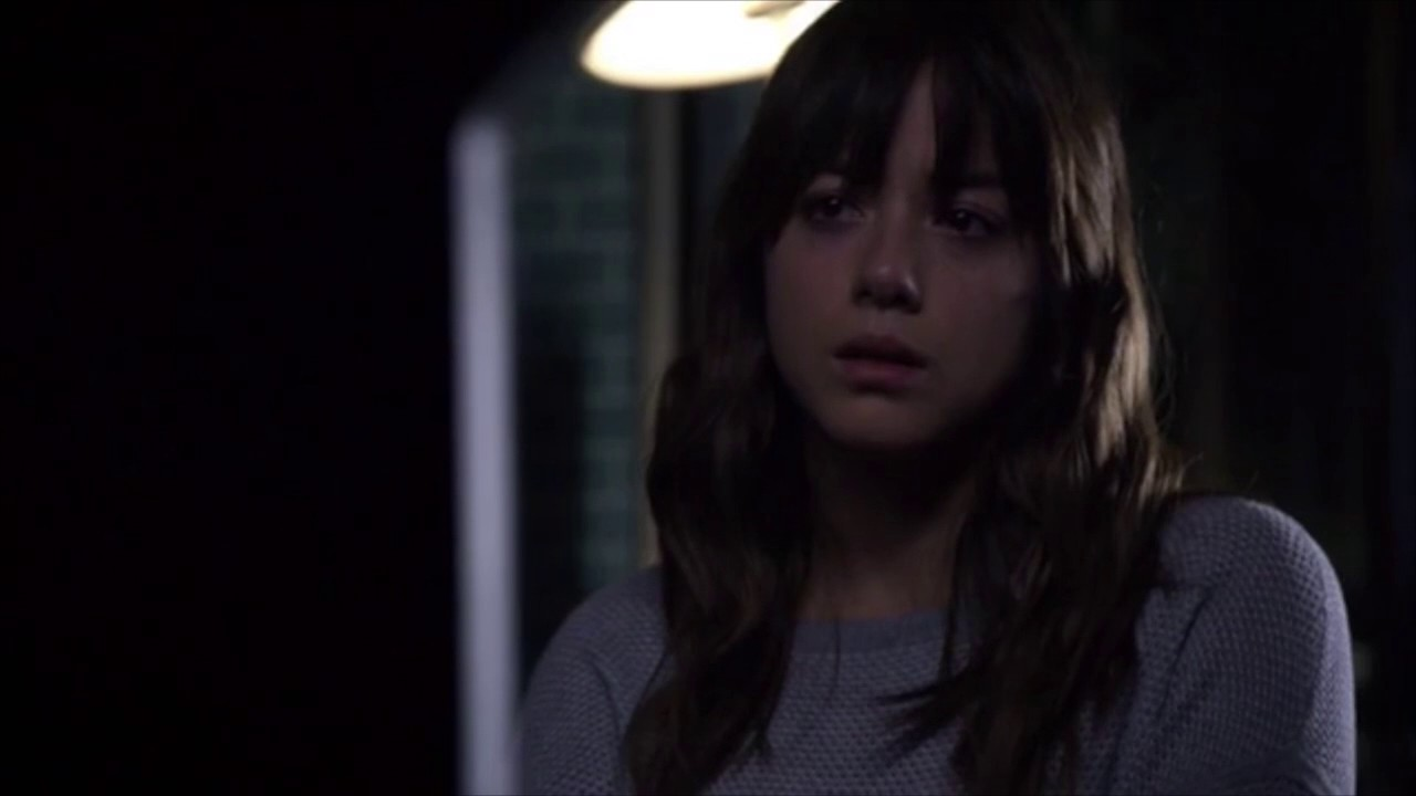Download Agents Of S.H.I.E.L.D. - 2x11: Coulson and Skye