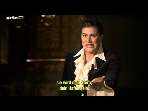Cecilia Bartoli - Sacrificium: Come nave in mezzo all'onde - Porpora