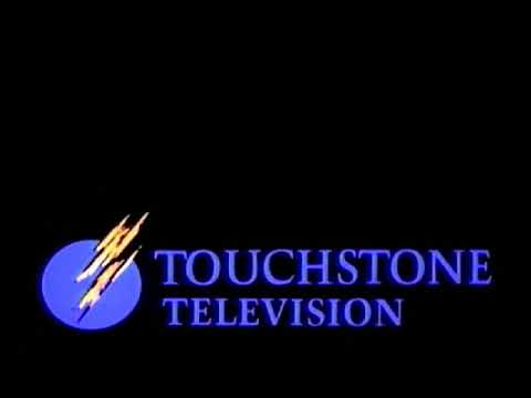 Touchstone Television (2000)