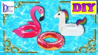 видео Детские надувные круги, вещи, игрушки для плавания