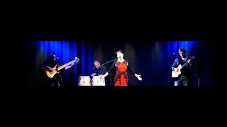 Insensatez - How Insensitive - live // by Singo ft. Cuba Vista